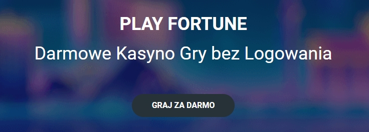 play-fortune.pl