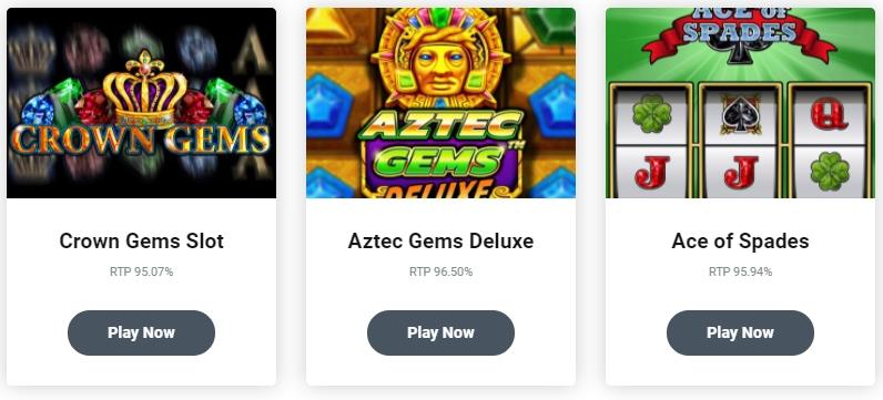 Don Rickles Visits Snoqualmie Casino - Komo News Online