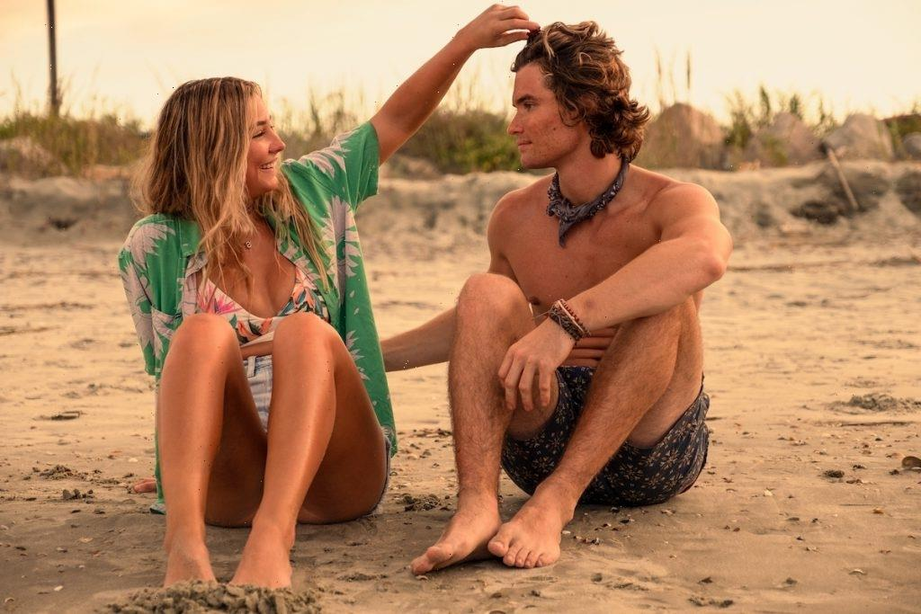Outer Banks' Season 2 Update; When Will Netflix Release New Episodes? |  Showcelnews.com